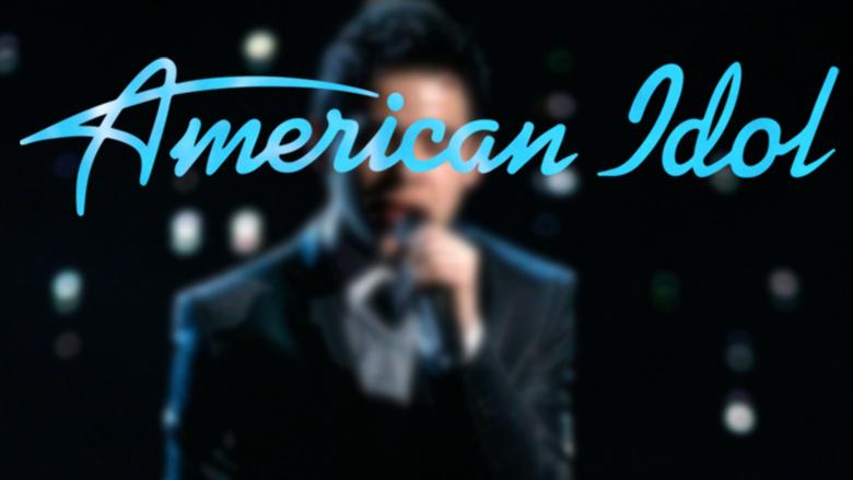 David Archuleta American Idol