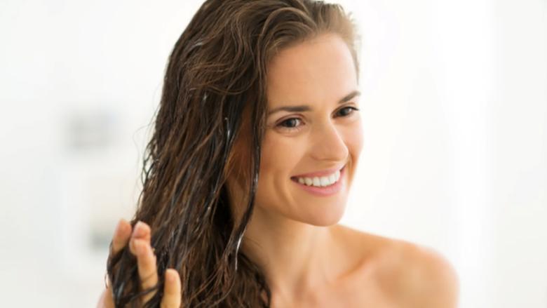 best hair conditioner