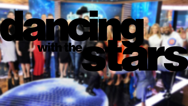 'Dancing With the Stars' season 24 cast