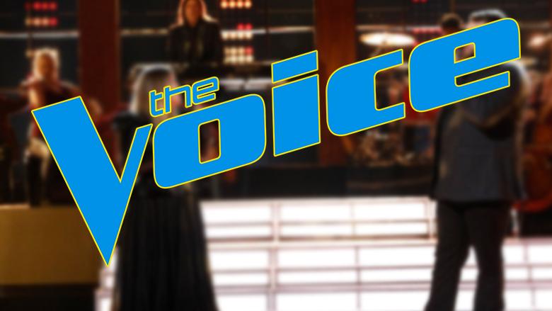 Jake Hoot The Voice