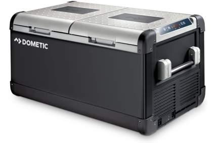 dometic freezer