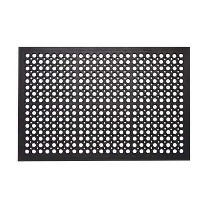 Envelor Anti Fatigue Rubber Floor Mat