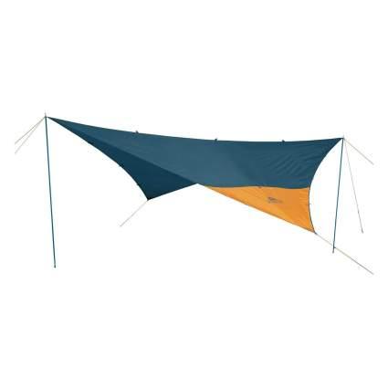 Kelty Noah's Tarp Sun & Rain Shelter