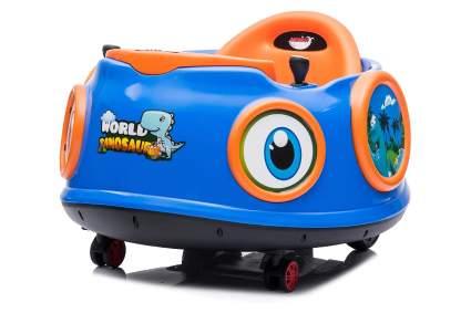Sopbost Ride On Bumper Car