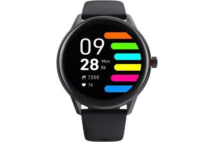 soundpeats smartwatch
