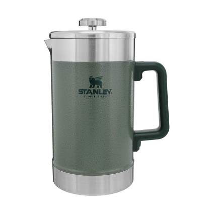Stanley 48 Ounce Insulated French Press
