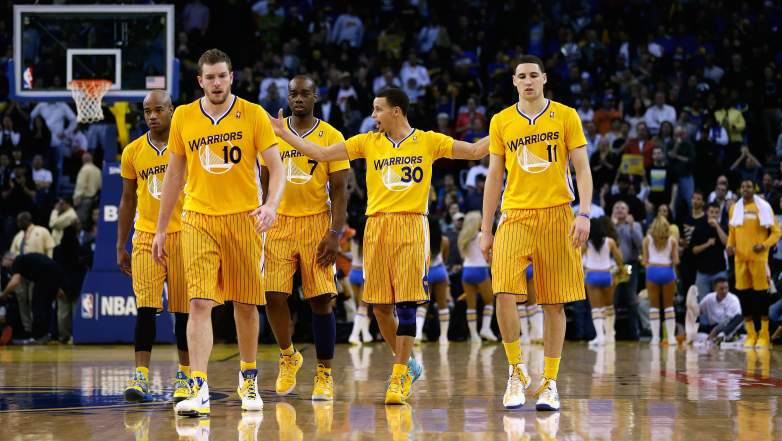 Steph-Klay-Old-Warriors