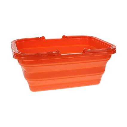 UST FlexWare Collapsible Sink