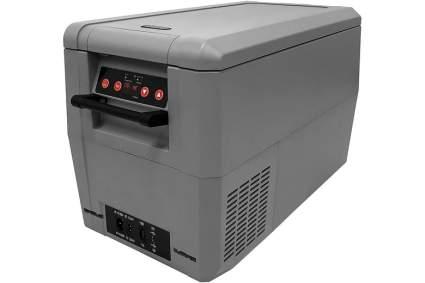 whynter portable freezer