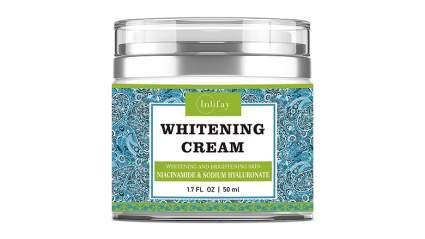 inlifay whitening cream