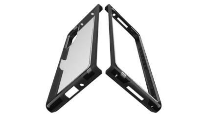 otterbox z fold 3 case