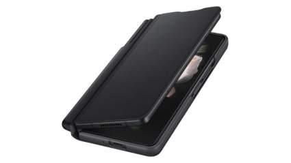 samsung spen z fold 3 case