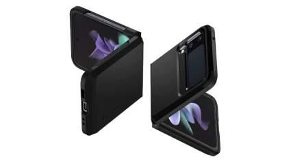 spigen z flip 3 case