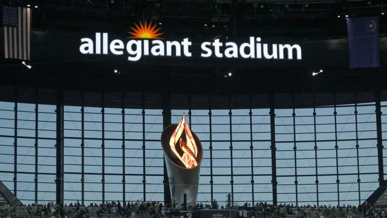 Allegiant-Stadium