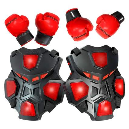 ArmoGear Electronic Boxing Toy for Kids