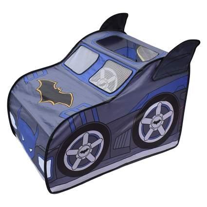 Batman Pop Up Batmobile Tent