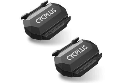 cycplus cadence sensor