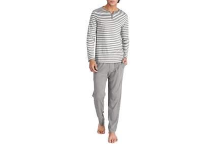 david archy pajamas