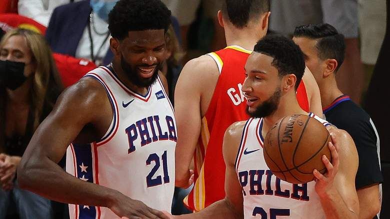 Embiid-Simmons2