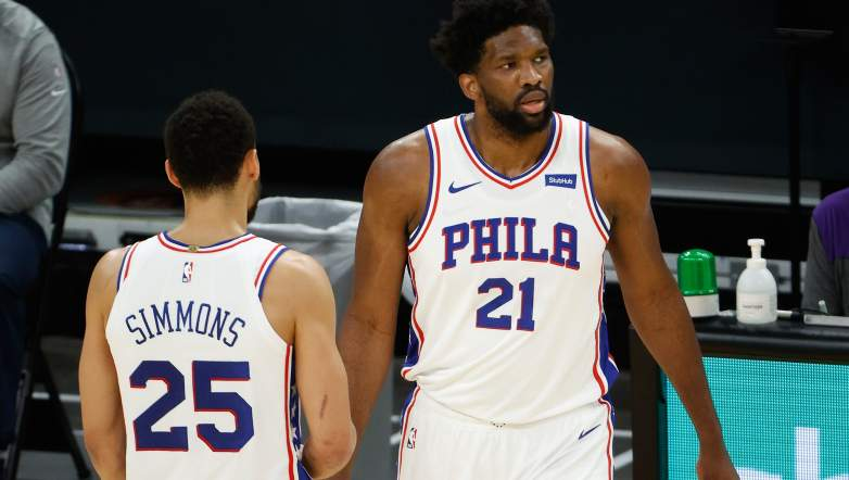 Embiid-Simmons5