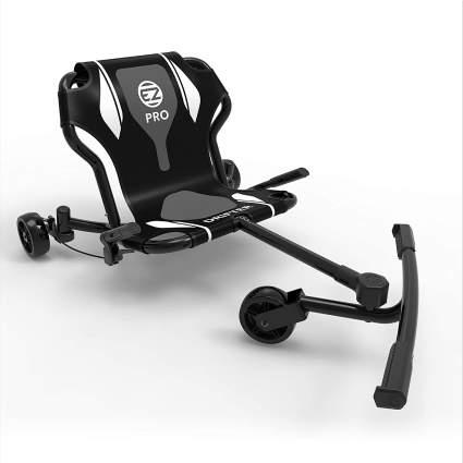 EzyRoller New Drifter Pro-X