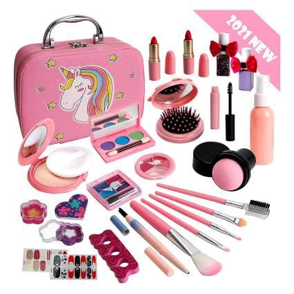 Flybay Kids Makeup Kit