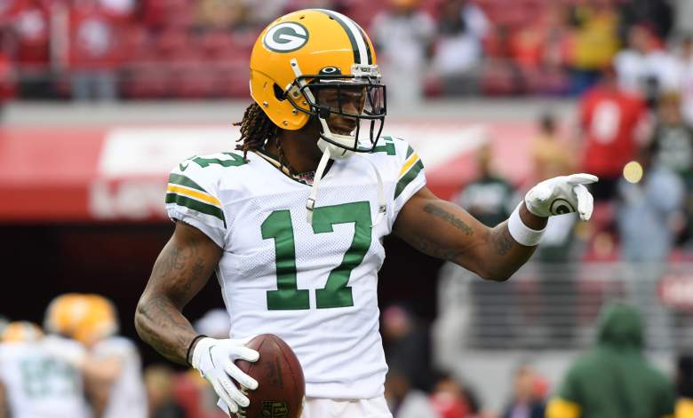 Watch Packers Game Online