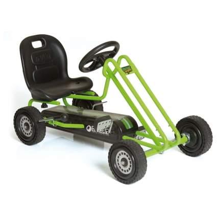 Hauck Lightning - Pedal Go Kart