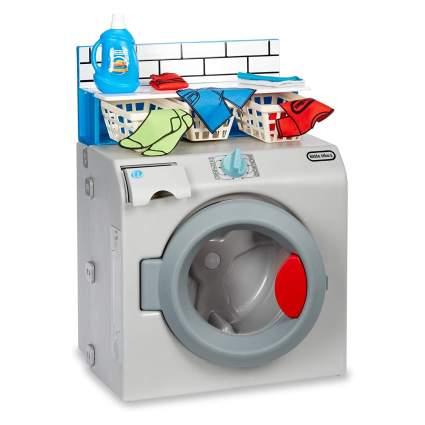 Little Tikes First Washer_Dryer