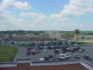 Roederer Correctional Complex