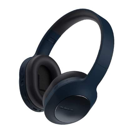 Soul Emotion Max - Active Noise Cancelling Wireless Headphones