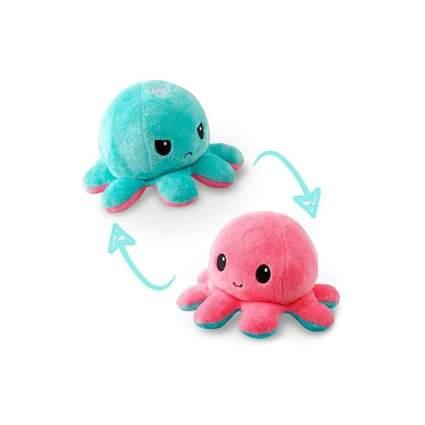TeeTurtle | The Original Reversible Octopus Plushie