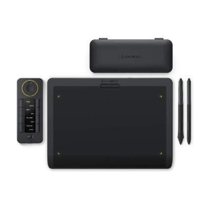 Xencelabs Pen Tablet