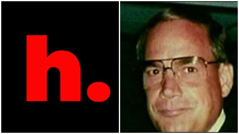 bill mclaughlin murder obituary death