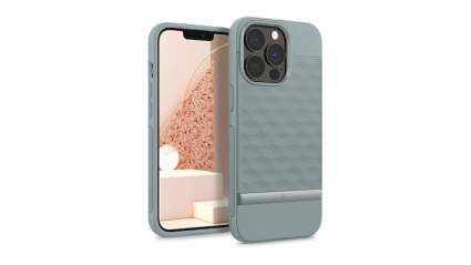 caseology iphone 13 pro max case