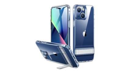 esr iphone 13 case