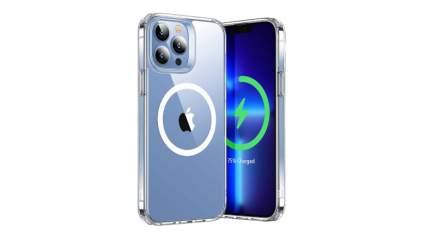 esr iphone 13 pro case
