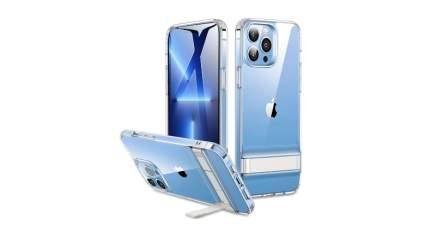 esr iphone 13 pro max case