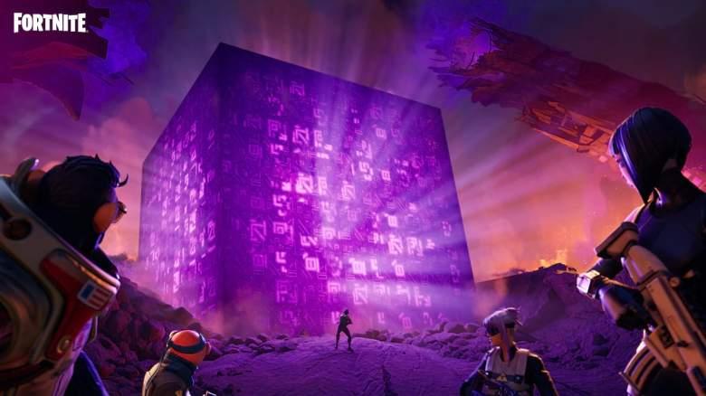 fortnite apex legends warzone feature