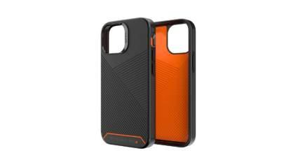 gear4 iphone 13 mini case