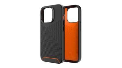 gear4 iphone 13 pro case