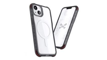ghostek iphone 13 mini case