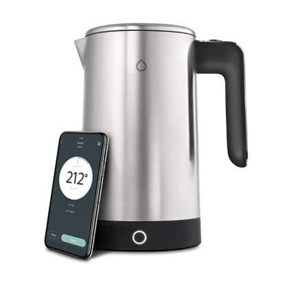 smart electric kettle