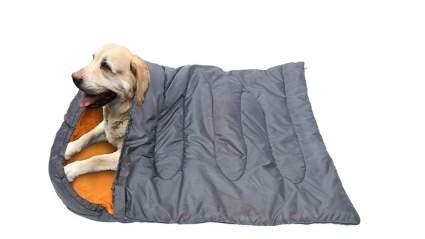 kudes dog sleeping bag