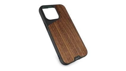 mous iphone 13 pro case