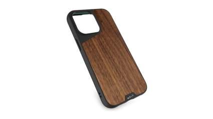 mous iphone 13 pro max case
