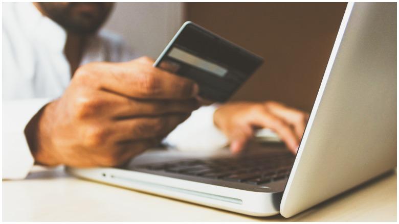 online bank banking