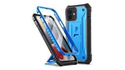 poetic iphone 13 mini case