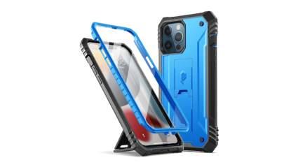 poetic iphone 13 pro max case