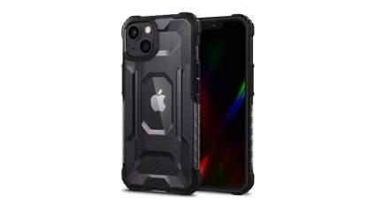 spigen iphone 13 case